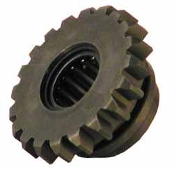Reverse Idler Gear - Series III (B On)