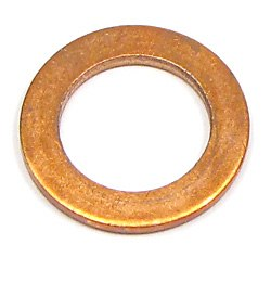 copper washer - 233220