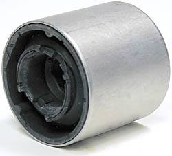 Control Arm Bushing - Right Hand Or Left Hand