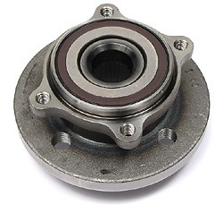 Wheel Hub/ Bearing Assembly Front RH/LH