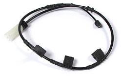 Brake Pad Wear Sensor Front