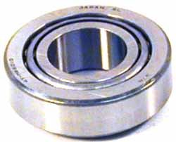 Bearing Differential Flange - Outer