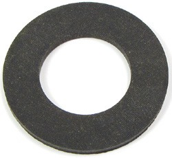 Land Rover sealing washer for cap