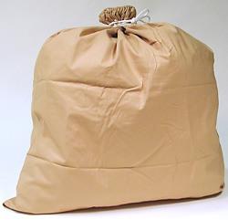 Car Cover Storage Bag For Covercraft Car Covers