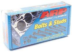ARP bolt kits