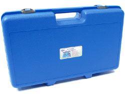 camshaft timing tool kit case