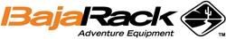 BajaRack Adventure Equipment