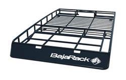 BajaRack roof rack - BR-LR34-0