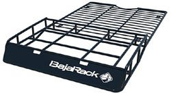 BajaRack Expedition Roof Rack - BR-LR34-EXP-0