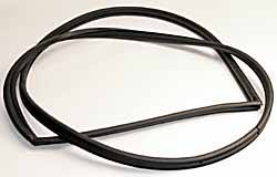 door seals for Land Rover Discovery - CFE500580G