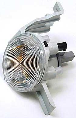 Directional Light Assembly Front LH