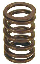 valve spring for Land Rover - ERR4628