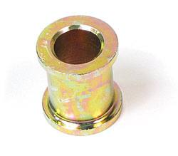 exhaust manifold bolt spacer