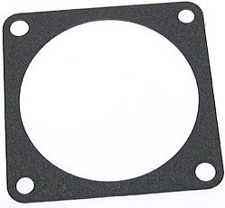throttle body gasket - ERR6623