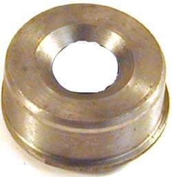 ABS Railco Bushing FTC125 For Land Rover Discovery I, Range Rover Classic And Defender 90 (See Fitment Years)