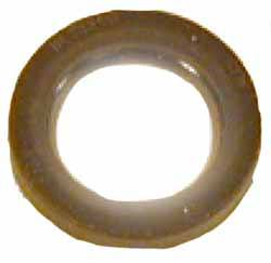 Land Rover oil seal - FTC1376