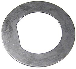 hub lock washer for Land Rover - FTC3179