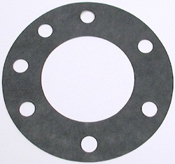 gasket swivel for Land Rover - FTC3646