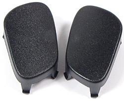car horn buttons