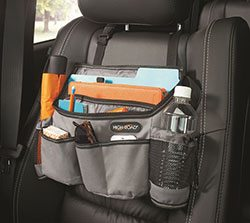 Car Hanging Storage Organizer