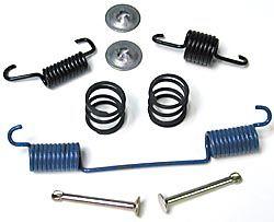 Brake Spring Kit From 28D28320SE