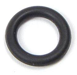 Genuine A/C Receiver Drier O-Ring JUU500110, For Land Rover LR3, LR4, Range Rover Sport, And Range Rover Full Size (See Fitment Years)