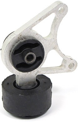 Rear Differential Mount - Left Rear