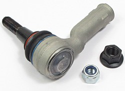 Tie Rod End - Outer Steering Gear 14 MM Outer Ball Joint