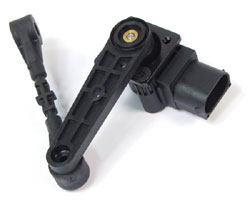 LR3 Sensor