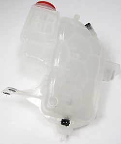 expansion tank -LR020367G