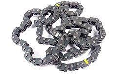 timing chain - LR032048