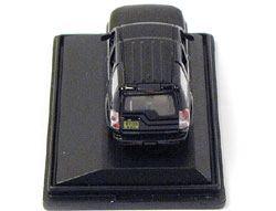 lr3 diecast model car LR3 diecast model car