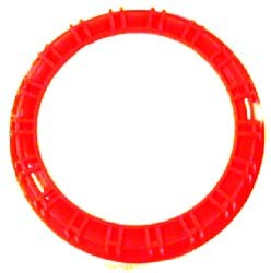 Genuine Fuel Pump Locking Ring For Discovery 1, Range Rover Classic, Range Rover P38 And Defender 90