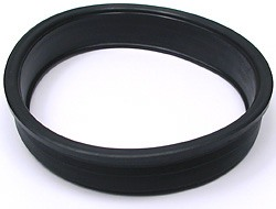 fuel pump seal for Land Rover - NTC5859
