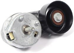 Genuine Tensioner For Primary Belt On Land Rover LR3, Range Rover Sport And Range Rover Full Size