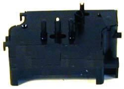 Land Rover replacement seat switch
