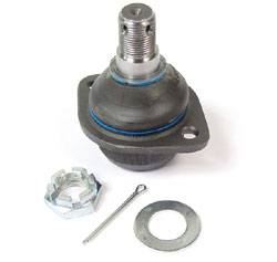 A frame ball joint for Land Rover - RHF500110