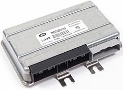 Range Rover EAS Control Module