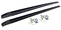 roof rail kit