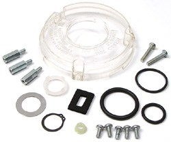 Distributor Service Kit For Land Rover Discovery I, Defender 90 And 110 And Range Rover Classic (See Fitment Years)