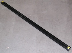 Thule Load Bar 50
