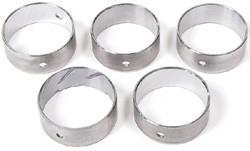 Rover camshaft bearing set