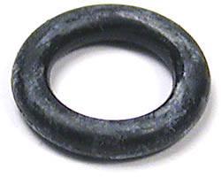 EAS Air Pipe O-Ring 8MM