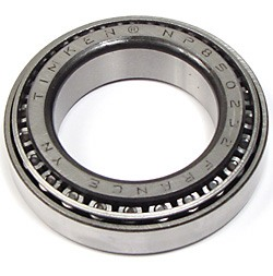 outer differential pinion bearing for Range Rover