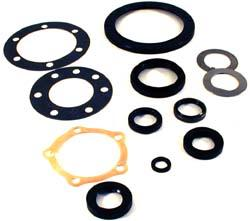 CV Joint And Swivel Ball Reseal Kit For Land Rover Discovery I And Defender 90