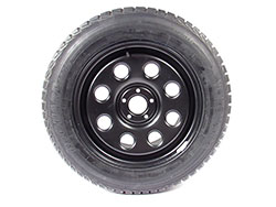 Tire-Snow 18