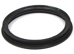 Land Rover fuel pump sealing ring