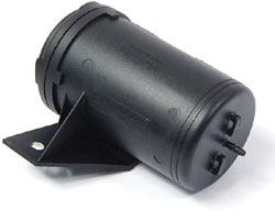 Genuine Reservoir, Secondary Air Injection Vacuum, For Land Rover Discovery Series II