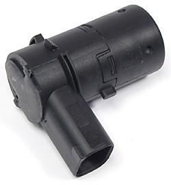 parking aid sensor - YDB500311LML