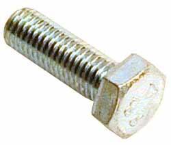 10MM X 30 Bolt - 103015